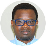 Kayode Ogungbenro