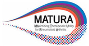 Image: Matura logo