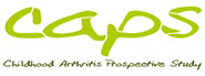 Image: CAPS logo