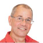 Professor Enrique Amaya