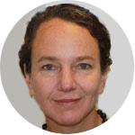 Dr Ulrike Hammerbeck
