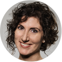 Dr Chiara Francavilla