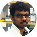 Arunkumar Sundaram, PhD Biochemistry, Malaysia