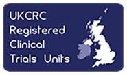 UKRC CTU logo