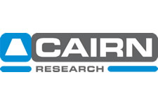 Cairn Research logo
