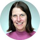 Dr Elizabeth Murphy, Keynote Speaker
