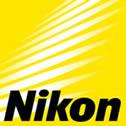 Nikon Instruments logo