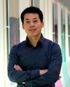 Qing-Jun Meng