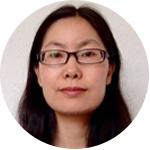 Hui Guo